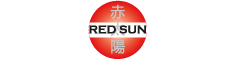 Red Sun Systems