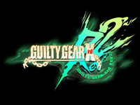 Arc System Works announces  Guilty Gear Xrd REV 2